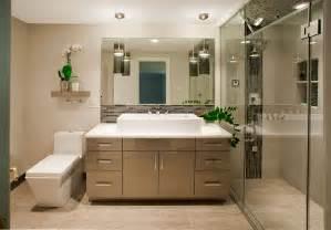 modern bathroom design contemporary bathrooms designs remodeling htrenovations