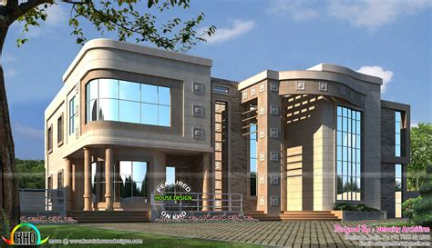 home house plans november 2015 kerala home design and floor plans
