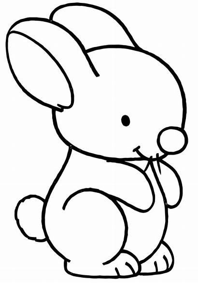 Coloring Pages Colorings