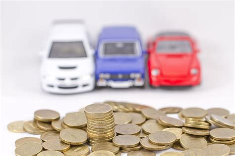 Average Cost of Auto Insurance In Ontario Per Month