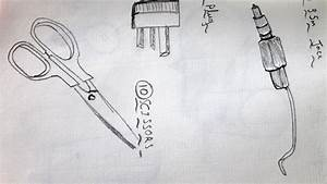 Easy Sketches Of Objects | www.pixshark.com - Images ...