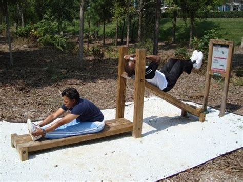 21 Best Images About Fitness Trails On Pinterest