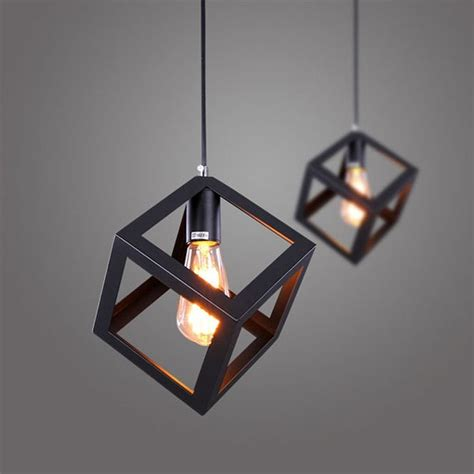 awesome amazon light fixtures design lighting