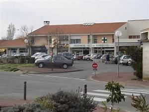 Centre Commercial Les Vergers De La Plaine : centre commercial de la pommeraie ~ Dailycaller-alerts.com Idées de Décoration