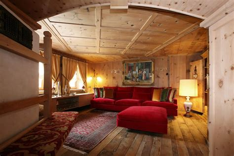 Appartamenti Vacanza Livigno appartamento livigno