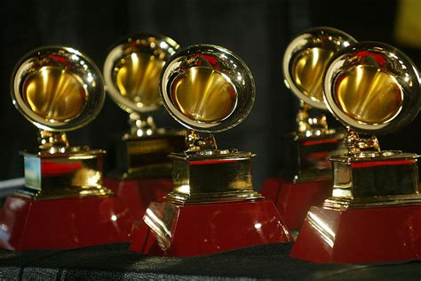 2021 Grammy Awards Postponed