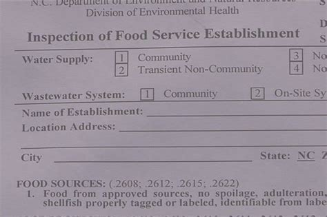 Wilmington restaurant employees aren't concerned with new ...
