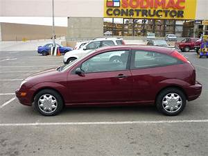 Ford Focus 2006 : 2006 ford focus hatchback pictures information and ~ Melissatoandfro.com Idées de Décoration