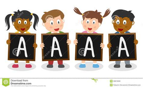 Good Grade Stock Illustrations  701 Good Grade Stock