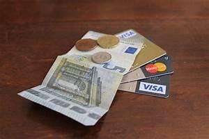 Visa Card Abrechnung : home ~ Themetempest.com Abrechnung