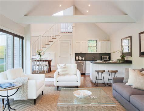home interiors com 2014 august archive home bunch interior design ideas