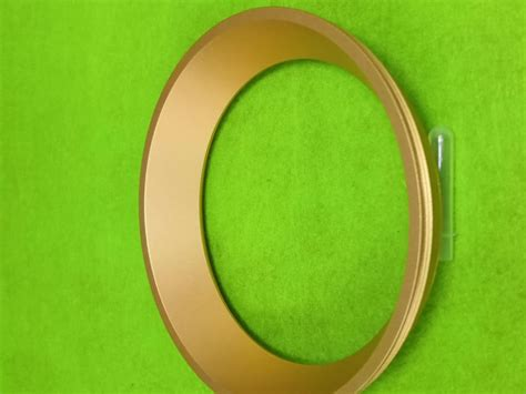 anodizing dongguan quelaing metal products coltd