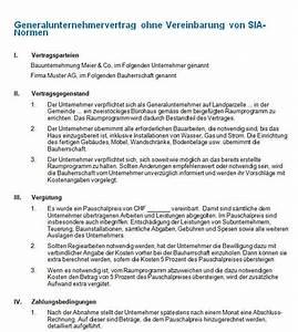 Kfz Versicherung Berechnen Ohne Anmeldung : muster generalunternehmervertrag kfz versicherung ~ Themetempest.com Abrechnung