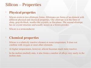 Elements of smartphones