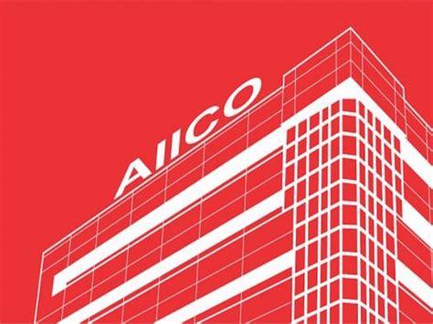 Thank you for choosing aiico insurance plc. Second Quarter AIICO Insurance Plc's Premium By 26% | Breaking Africa News