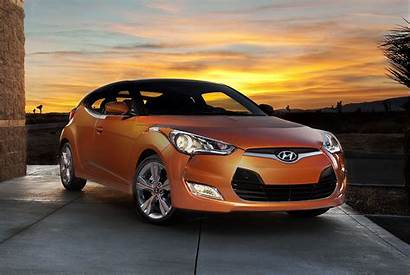 Veloster Hyundai Wallpapers Cars Currentblips Sports Gdi