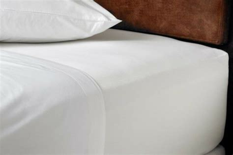 california king size fitted sheet 60 40 cotton polyester