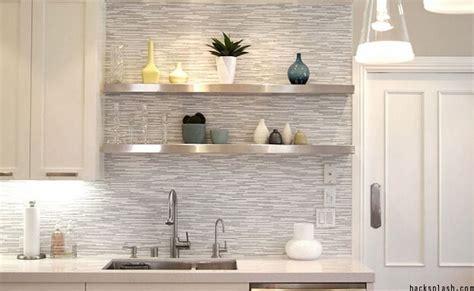 2017 Kitchen Countertop & Backsplash Trends   Kitchen Trends