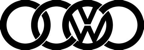 volkswagen audi audi vw logo sticker jpg 2426 215 853 cool cars