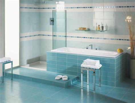 bagni con vasca moderni free bagno con vasca e doccia with bagni con vasca moderni