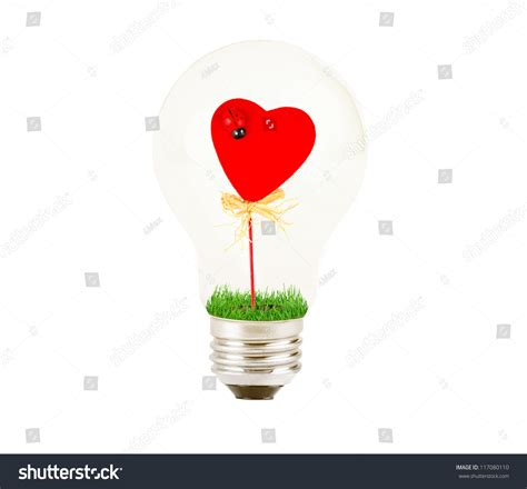 light bulb protection pictures to pin on pinsdaddy