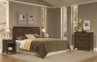 Idée Décoration Chambre Adulte Couleur Taupe indogate com objet decomaison moderne