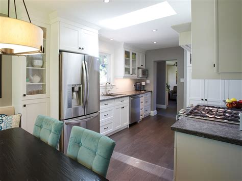 interior design kitchener waterloo interior design kitchener waterloo 28 images interior design kitchener waterloo minimalist