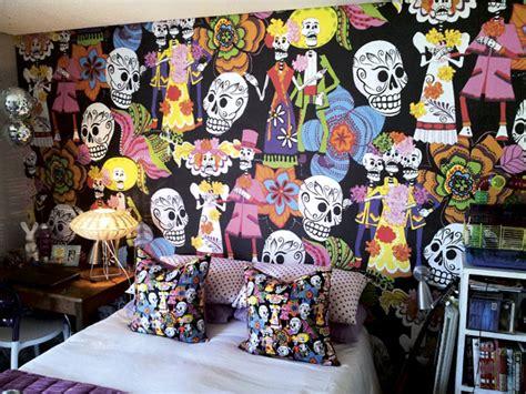 Wallpaper Custom Printed For Kids Room Artlab