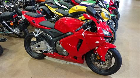 honda cbr price in usa tags page 1 usa new and used cbr600rr motorcycles prices