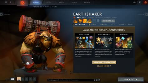enhance your daily dota experience with dota plus now offgamers blog