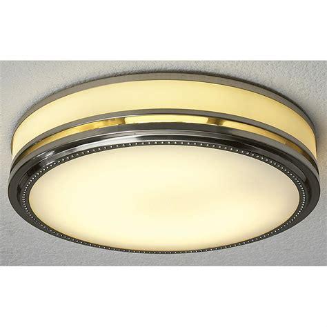 hunter riazzi bath fan hunter riazzi lighted bath fan 195147 lighting at