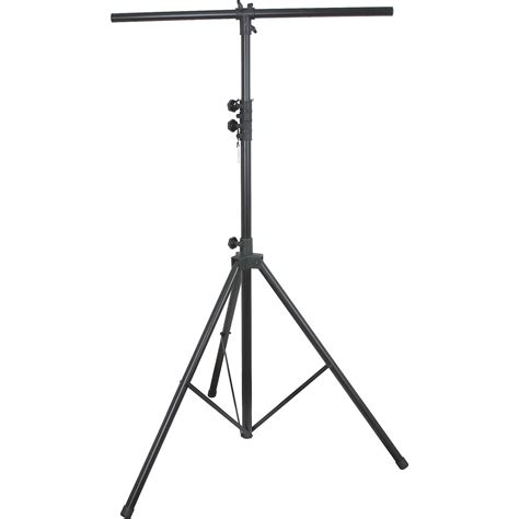 t bar lighting stand feel events melbourne