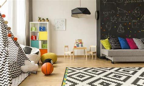 Ideen Kinderzimmer Junge 9 Jahre by Kinderzimmer 9 Jahre