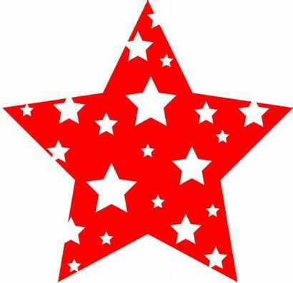 Clip Stars Clipart Star Library Starry