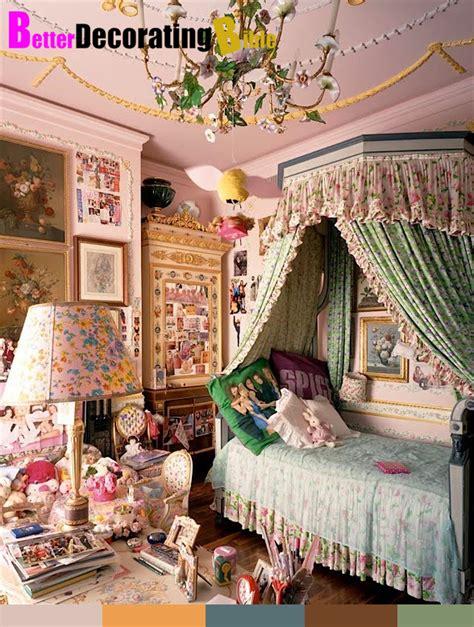 celebrity home  donatella versaces apartment