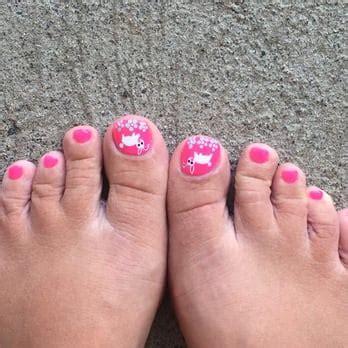 garden nails kapolei garden nails 61 photos 87 reviews nail salons 590