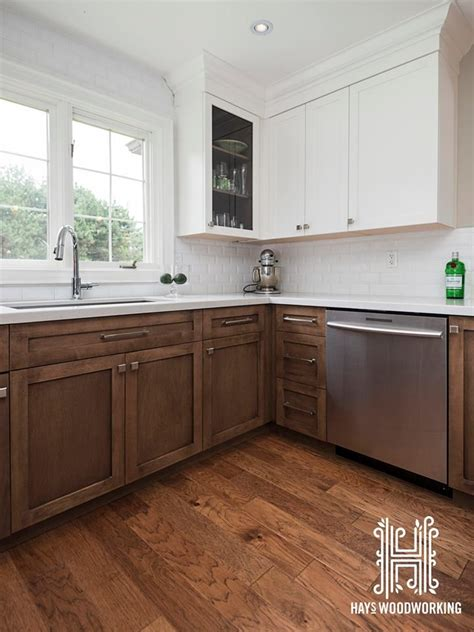 base cabinets mdk  doors  drawer fronts