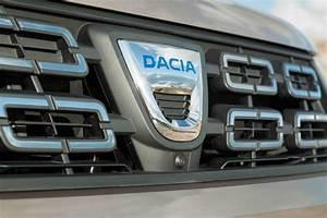 Avis Sur Dacia Duster : essai dacia duster 2018 notre avis sur le nouveau duster dci 110 photo 22 l 39 argus ~ Medecine-chirurgie-esthetiques.com Avis de Voitures