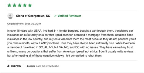 usaa auto insurance  quotes  reviews
