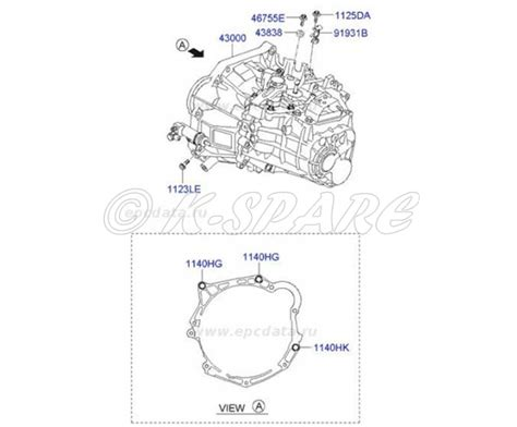 Saturn Aura Repair Manual Wiring Diagram