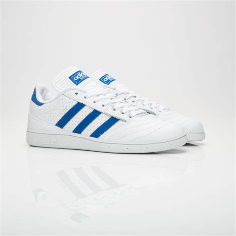 adidas Busenitz - By3971 - Sneakersnstuff   sneakers ...
