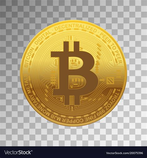 105 editable vector icons for cryptocurrency and bitcoin projects. Bitcoin Logo Transparent White : 6 Grunge Bitcoin Logo (PNG Transparent) | OnlyGFX.com - 66 free ...