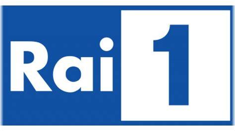 Ci verranno a trovare antonello venditti e raf appuntamento a sabato 29 maggio 21.25 su rai1 e raiplay! Rai 1 Live - Watch Rai 1 Live on OKTeVe
