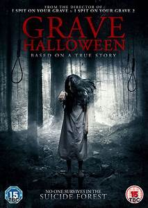 Horror Thriller 2019 Die Besten Horrorfilme Horrorfilm