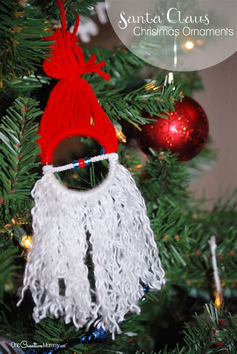 Homemade Christmas Ornaments For Kids {santa. Personalized Christmas Ornaments Metal. Making Christmas Decorations With Dried Fruit. Shabby Chic Christmas Decorations For Sale. Exterior Christmas Tree Decorations. Christmas Tree Shop Party Decorations. Glass Christmas Ornaments Swirled Paint. How To Needle Felt Christmas Decorations. Diy Christmas Decorations Youtube