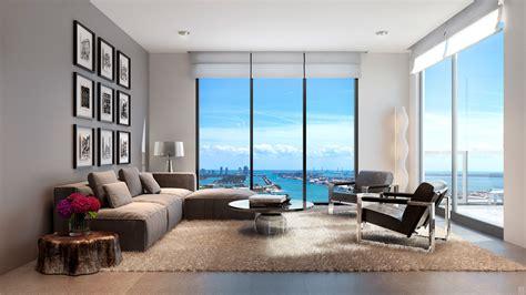 perfect brickell apartments   high return aria