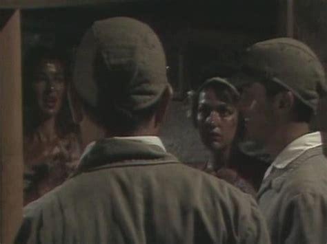 [Watch] Tenko Season 1 Episode 6 Season 1, Episode 6 (1981 ...