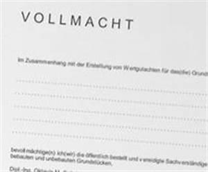 Generalvollmacht Ohne Notar : formulare betreuungsrecht lexikon ~ Frokenaadalensverden.com Haus und Dekorationen