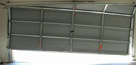 garage door companies in orange county ca garage door repair orange county ca call 714 978 4579