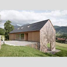 Haus Für Julia Und Björn  Casas  Wohnhaus, Haus Hanglage